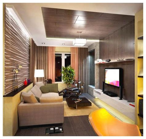 living room false ceiling ideas 25 best false ceiling ideas on false ceiling design for ceiling design and ceiling