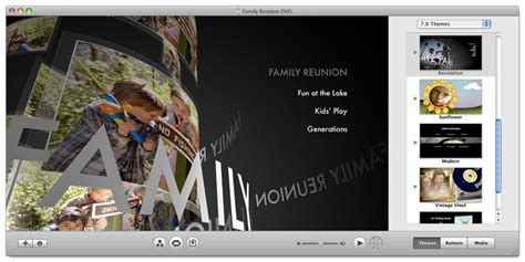 new themes imovie amazon com apple ilife 08 old version