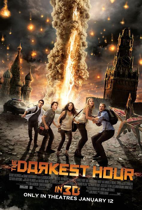 darkest hour general release release day round up the darkest hour starring emile