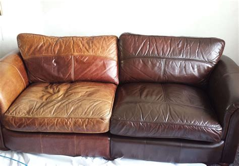 Leather Sofa Cleaning Service Leather Cleaning Dublin The Carpet Cleaning Company
