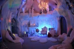 selfridges christmas grotto google search santa s