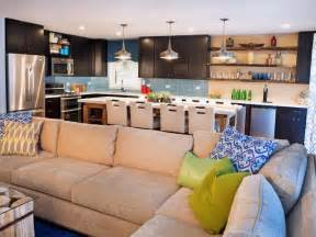 small open concept kitchen living room living room open concept kitchen living room small space