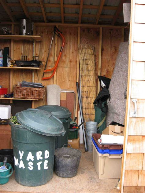 Garden Shed Blueprints by Garden Storage Sheds Design The Perfect Storage Shed For