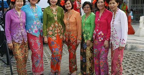 Charity Denim Dress Tali Ikat Baju Fashion Gril Dress Santai Sg singapore ஐ traditional clothing ஐ kebaya baju kurung and kebayas