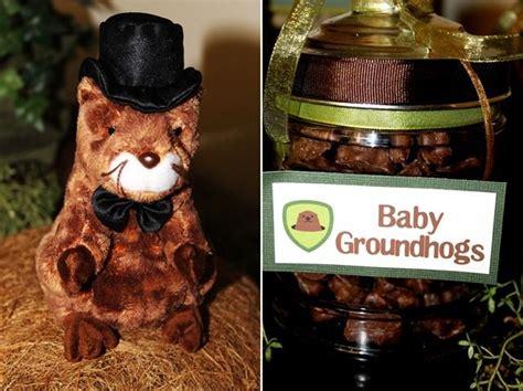groundhog day ideas 276 best groundhog day images on ground hog
