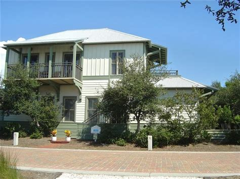magnolia cottages by the sea magnolia cottages by the sea vacation rental vrbo 155159 3 br seacrest house in fl gulf of