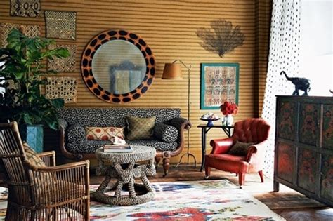 10 fierce interior design ideas with zebra print accent the most popular types of inexpensive wall decor