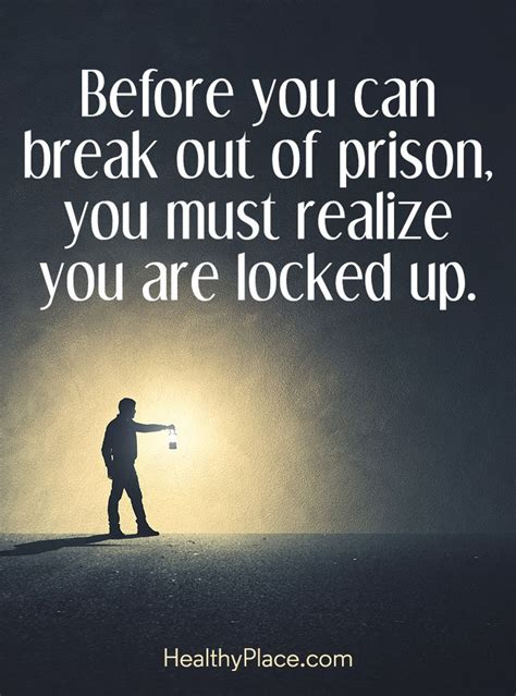 quotes about addiction 605 quotes best 25 quotes on addiction ideas on pinterest love
