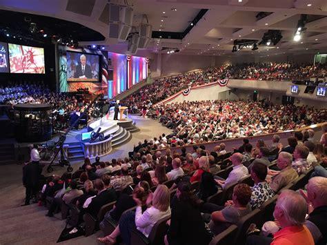 Charming San Diego Christian Church #1: Image2-3.jpg