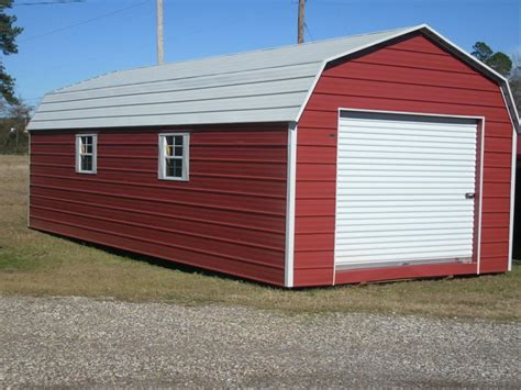 Storage Building Homes Storage Building Homes Awesome Home Tips Set Or Other