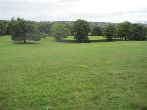 as ground tudor sports ground wikiwand