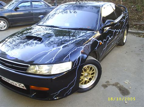 all car manuals free 1993 toyota corolla transmission control 1993 toyota corolla levin pictures 1600cc gasoline ff manual for sale