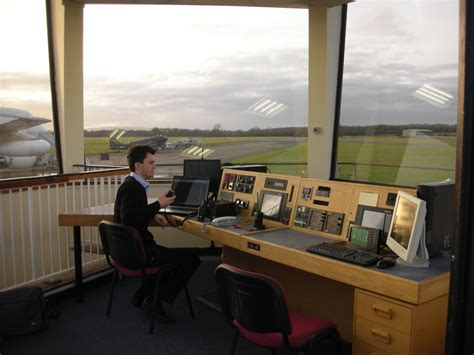 dunsfold park airfield aces high aviation filming