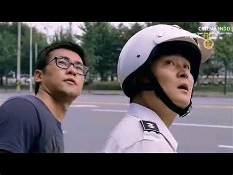 film komedi dewasa film korea komedi dewasa subtitle indonesia teacher