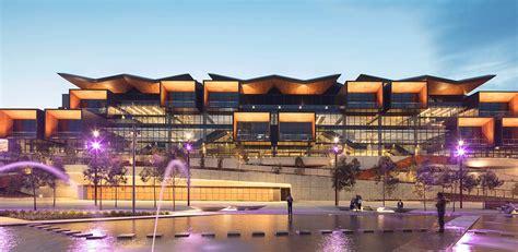 new year exhibition sydney displays2go