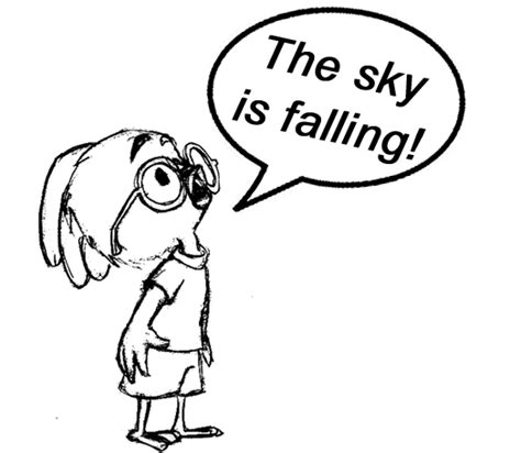 libro the sky is falling quot the sky is falling quot prophecies of daniel