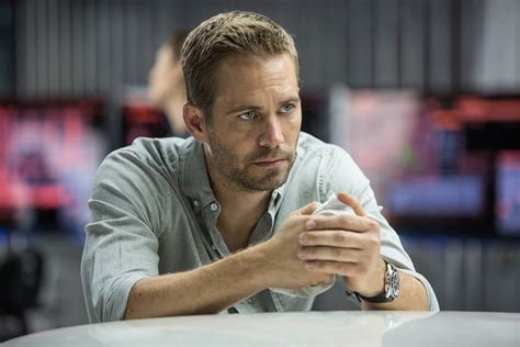 fast and furious on paul walker fast furious actor paul walker believed dead in car crash