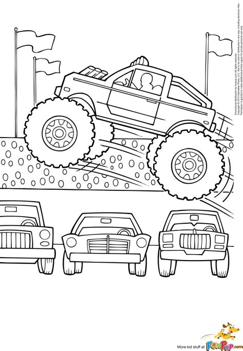 rock cycle coloring page az coloring pages