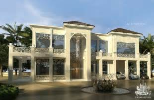 Palace Design by 7 Villa Amp Palace Exterior Designs Could Get You On Omg