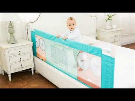 Baby Changing Table Guard Rail 100 Images Best