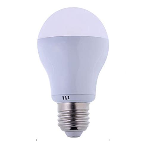 60 watt light bulb led equivalent 60 watt equivalent dimmable a19 led light bulb warm glow