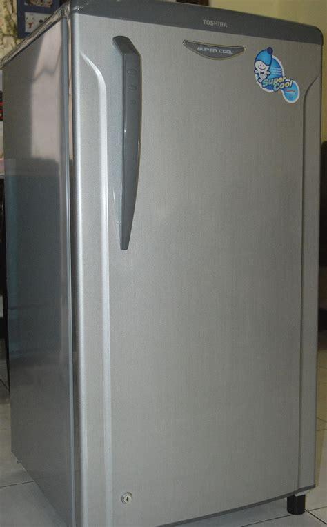 Freezer Box Asi sewa freezer asi jogja 081229496931 sewa rental freezer