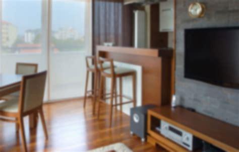 1 bedroom apartments in mankato mn 100 one bedroom apartments in mankato mn one