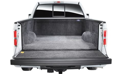 which bed liner is the best 187 autoguide news