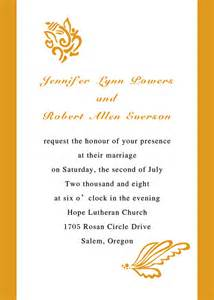 Awesome Simple Wedding Invites #5: INCI033_i.jpg