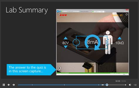 Mix Undies 5in1 microsoft wades into education again with office mix tool for powerpoint geekwire