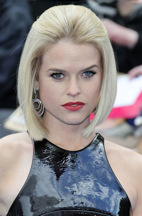 alice quest eve alice eve wikipedia