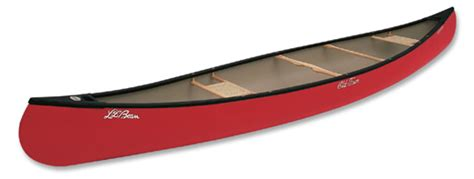 canoes canadian tire buying a canoe everyday weekender
