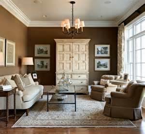 Wohnzimmer Gestalten Braun Wohnzimmer Gestalten Einige Neue Ideen