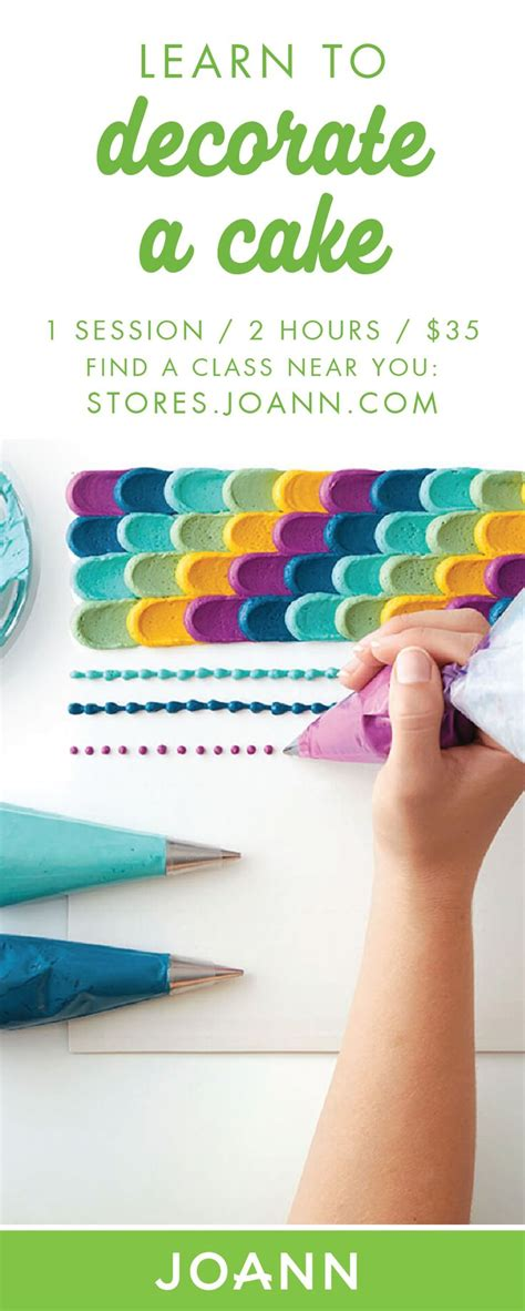 craft classes  joann images  pinterest craft stores joann fabrics  cricut