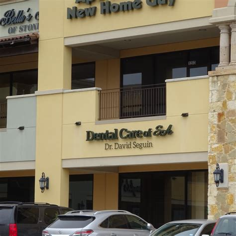 comfort dental san antonio dental care of san antonio san antonio texas tx