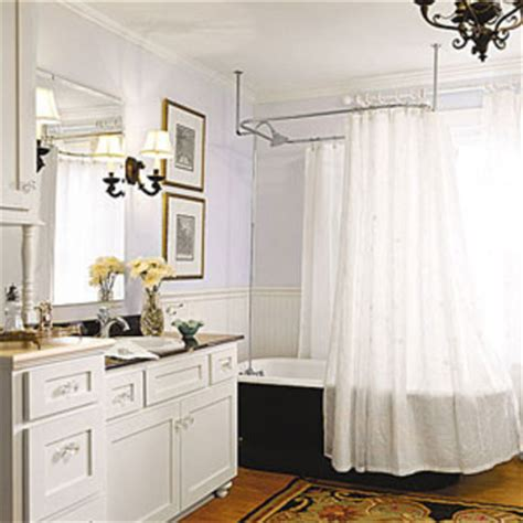 southern bathroom ideas change a bedroom into a bathroom after photo bathroom