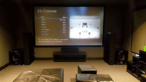 soundvision advertiser  reasons    dual