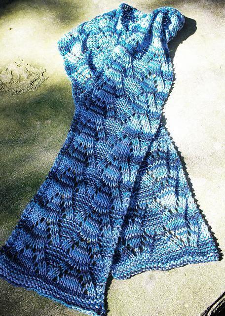 pattern for multicolor yarn počet nejlepš 237 ch obr 225 zků na t 233 ma multi colored yarn