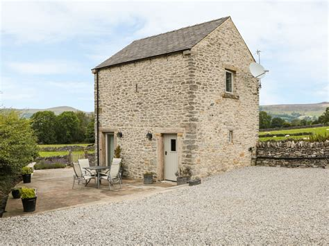 Wortley Barn Bradwell Peak District Self Catering Cottage Peak District