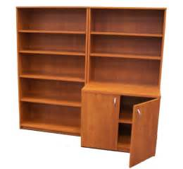 aufbewahrung regale storage shelves dimensions dimensions info