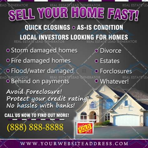 sell your house or we buy it sell your home design 1 cr