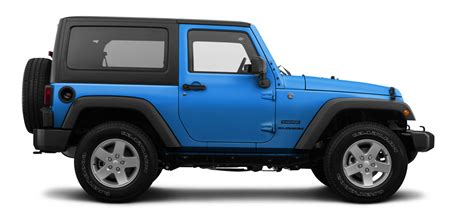 land rover jeep compare 2015 jeep wrangler vs land rover lr4
