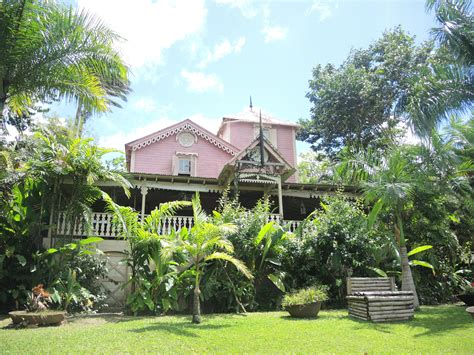 the plantation house where to shop in st lucia putting it all on the table