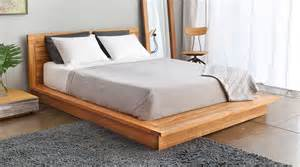 Diy Tokyo Platform Bed Pch Headboard Bed Mash Studios Horne