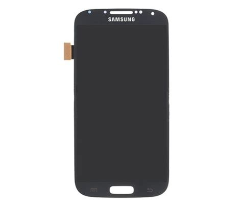 Lcd Samsung S4 samsung galaxy s4 lcd screen digitizer replacement black
