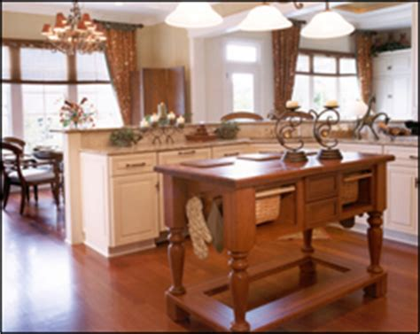engineered hardwood floors what does engineered hardwood