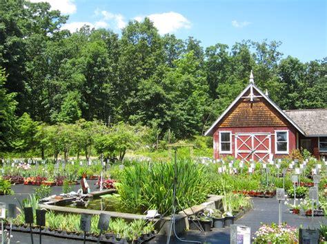 Northern Dutchess Botanical Gardens Garden Ftempo Northern Dutchess Botanical Gardens