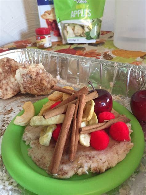 daycare reno nv apple pie sensory golden goose preschool midtown reno