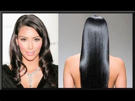 Https Www Beautylish A Vpqcj Detox Shiny Hair Salad by Secrets To Shiny Hair Diy Shiny Hair Mask