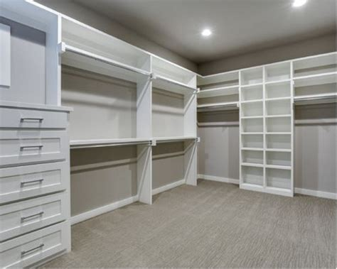 walk in closet pictures 16 149 walk in closet design ideas remodel pictures houzz